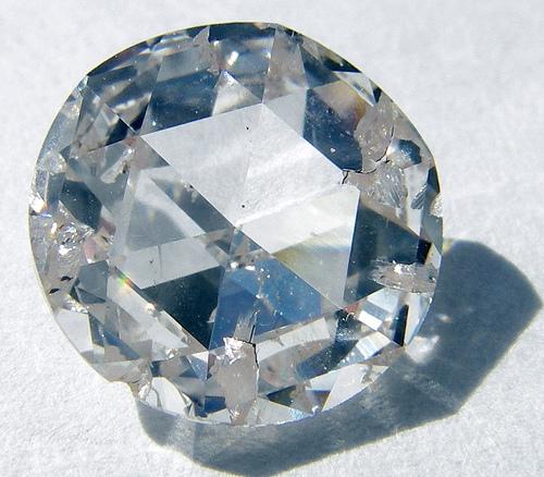 Diamond Age -- Jurvetson's photostream -- under Creative Commons License