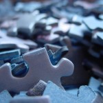 Putting The Pieces Together About Prayer