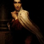 Why I Love St. Teresa of Avila