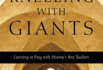 Registration Week for My Online Prayer Class for Lent!