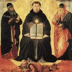 The Lesson Every Christian Needs to Learn from St. Thomas Aquinas