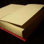Please help me brainstorm a book title!