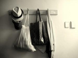 Hooks, by Kurtis Garbutt, cc license