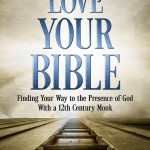 Love Your Bible-KIndle