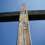 Why the Cross? (Heidelberg Catechism Q39)