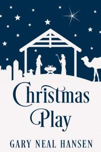 Christmas Play cover image