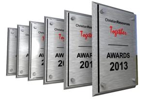 CRT awards