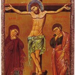 Good Friday: Mystery and Paradox