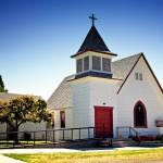 You Need a Church