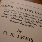 Reading popularizations