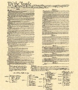 letter to the electors