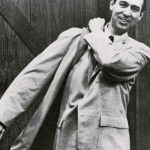 Letters to a Young Pastor: The Children's Sermon — The Mr. Rogers Moment