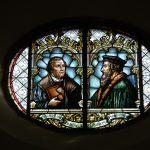"New Online Prayer Class: ""Pray Like a Reformer"""