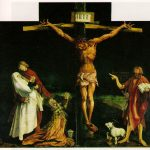 """Letters to a Young Pastor: Preaching Good Friday and the Seven """"Words"""" from the Cross"""