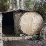 Monday Meditation: RCL Year C, Easter, Luke 24:1-12