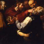Monday Meditation: RCL Year A, Lent 4, John 9:1-41